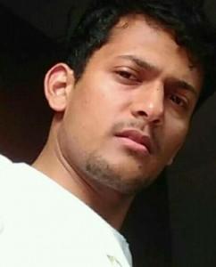 Kushagra Singh Rawat