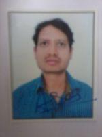 Dr. Ajet Saxena