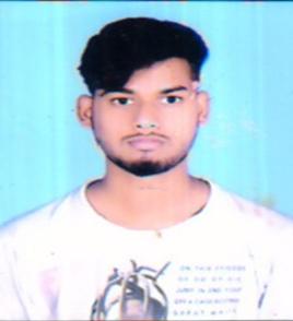 Dhirendra Kumar