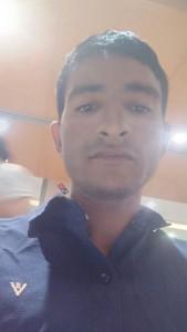 Taresh Kumar Sharma