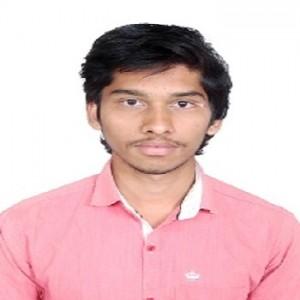 Divyesh Gujar