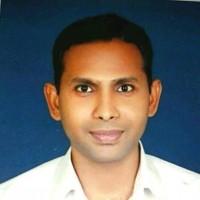 Aditya Aryan