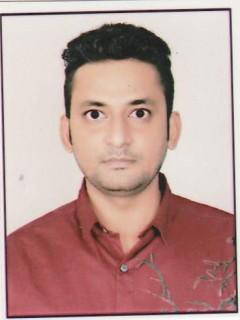 Shailender yadav