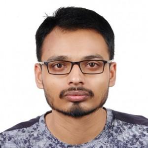 SHUBHAM SHAKTI