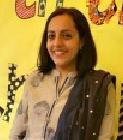 Richa khanna