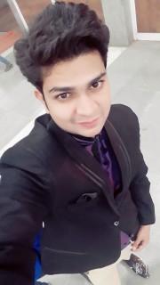 Sandeep doyla