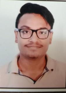 Akash jha