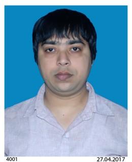 Tanveer Wahid