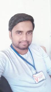 Aman Kumar Gupta