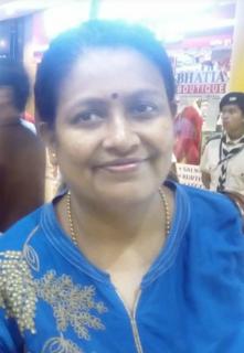 Manisha J