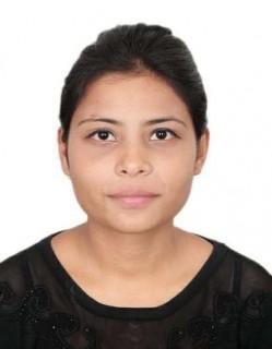 Anchita singh