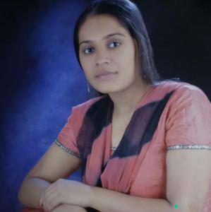 Dr karuna sharma