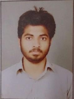 Kaushalendra Pandey