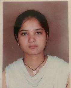 Vidisha Rana