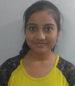 Bandana Agrawal