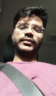 Vivek Kumar Sah