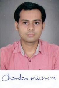 Chandan mishra